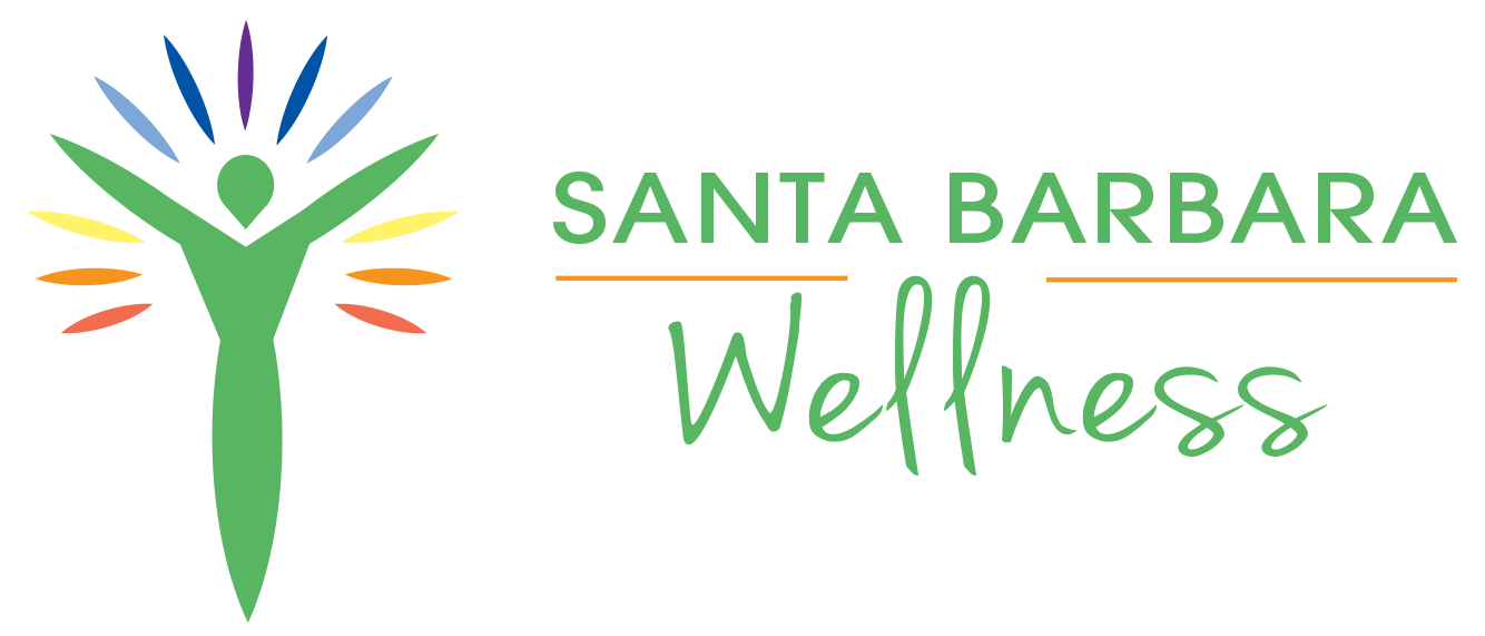 Santa Barbara Wellness